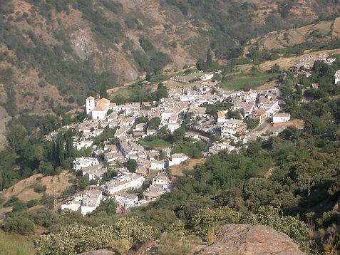 Spain part 1 011.jpg