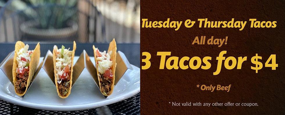 tacos3specials.jpeg
