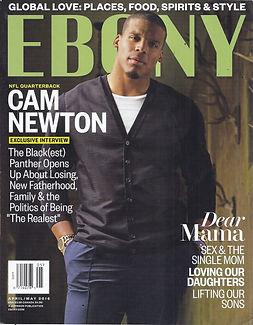 Cam Newton Cover.jpeg