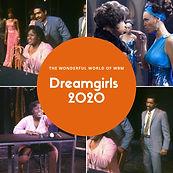 Dreamgirls Cover -- YT.jpg