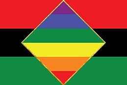 OHP New Flag UPDATED June 2020.jpg