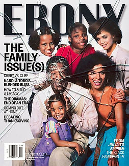 Cosby Family Cover.webp