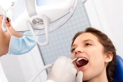 cura dei denti 5