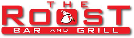 Roost Logo PDF.png