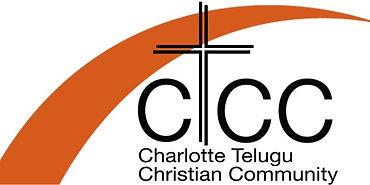 CTCC Logo1.jpg