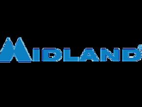 Midland Next Conference İntercom İncelemesi