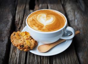 Cappuccino İlginç Hikayesi