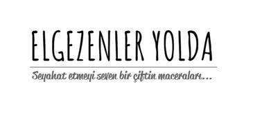 Elgezenleryolda-Site1.jpg