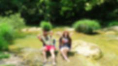 Hacilli Kamp 06.jpg