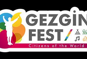 Gezginfest 2018'de Neler Yaşadık ?