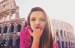 Biz_Kimiz_Arzu.jpg