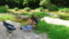 Hacilli Kamp 05.jpg