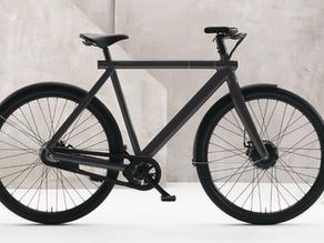Amsterdam Bisiklet Dosyasi-1