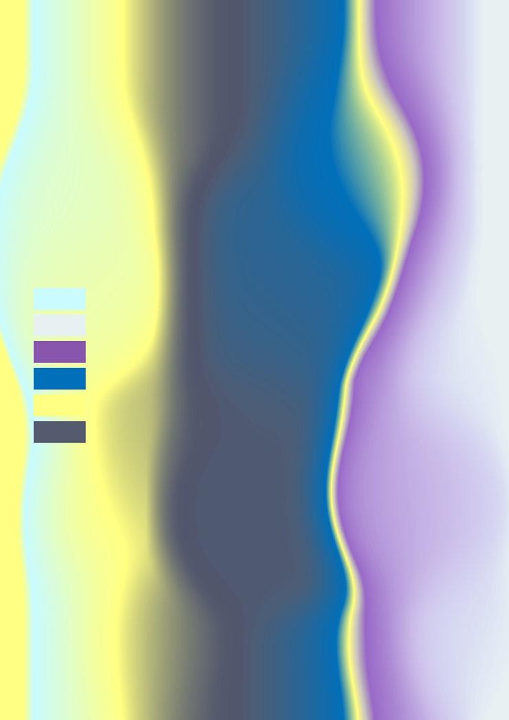 gradient electricity.jpg