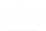 Elite Aerial Arts Official Logo