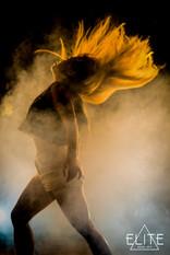 FEMME STREET DANCE