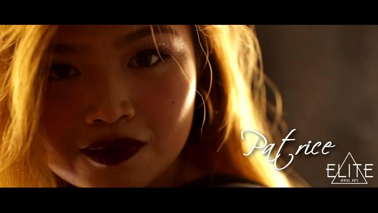 Elite Student Video - Patrice