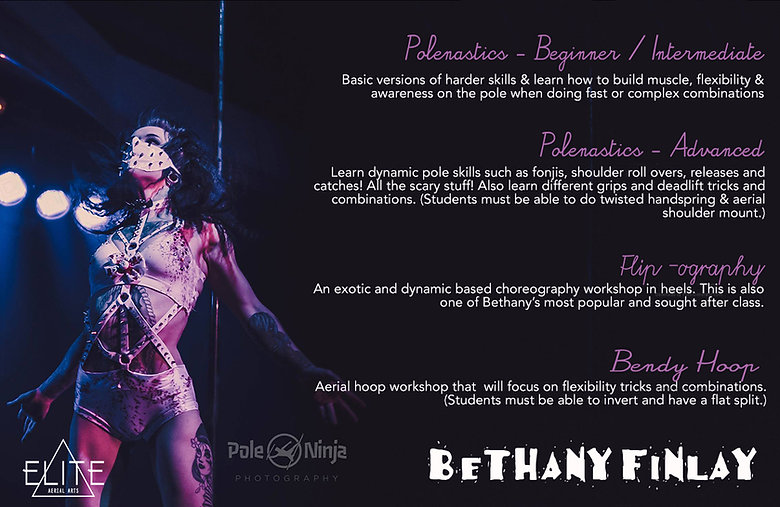 Bethany Poster.jpg