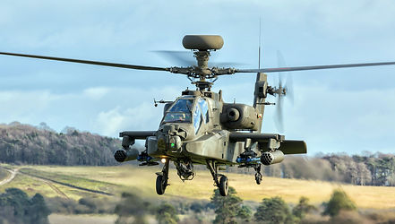 Defence + Industry Online Conference 2020