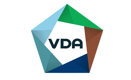 Congratulations Adam Evans on becoming the new Alliances Manager for VDA
