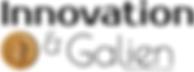 Galien-Innovation-largelogo.png