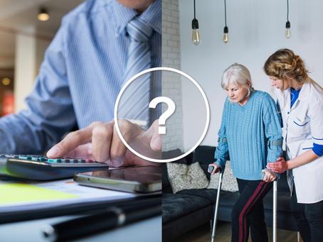 Quelles sont les aides financières à l'acquisition de matériel pour la maladie de Parkinson ?