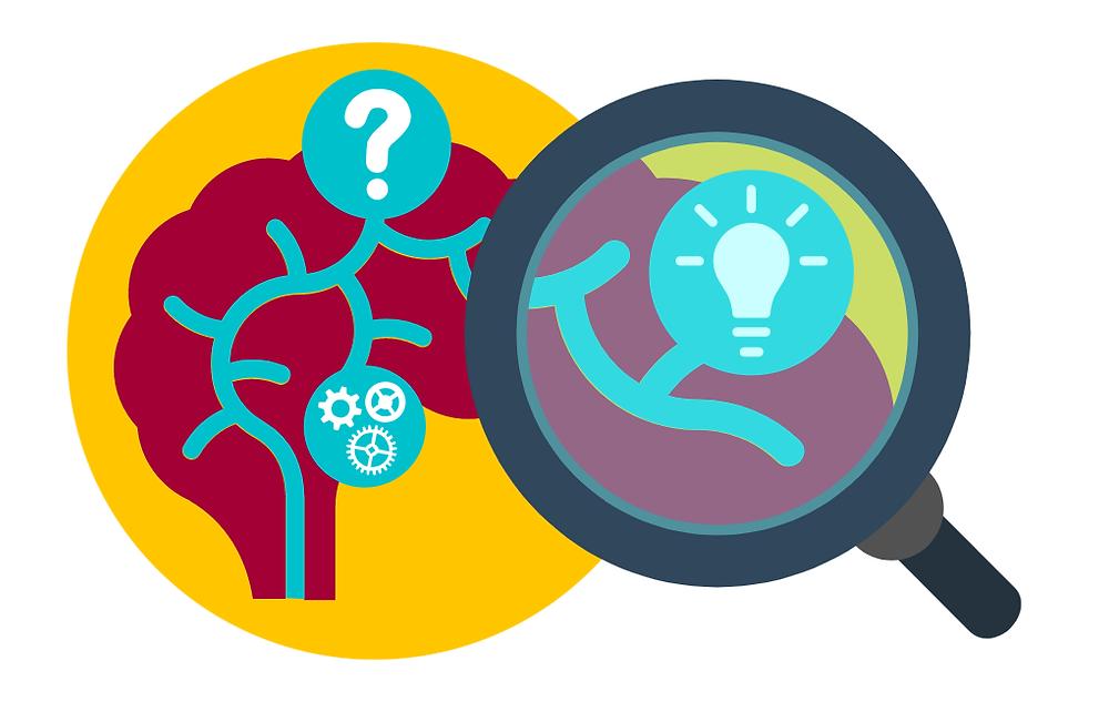 Quels sont les symptômes, les causes et les traitements de la maladie de Parkinson ?