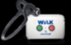 Le WALK, premier dispositif médical d'aide à la marche pour la maladie de Parkinson
