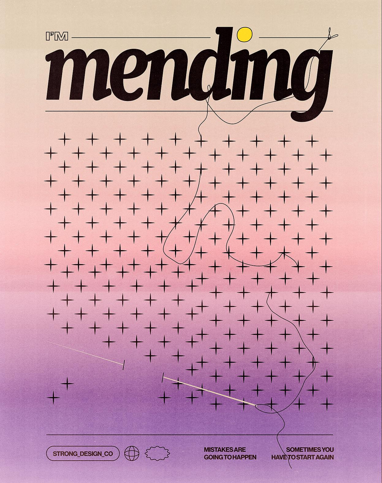 mending.png