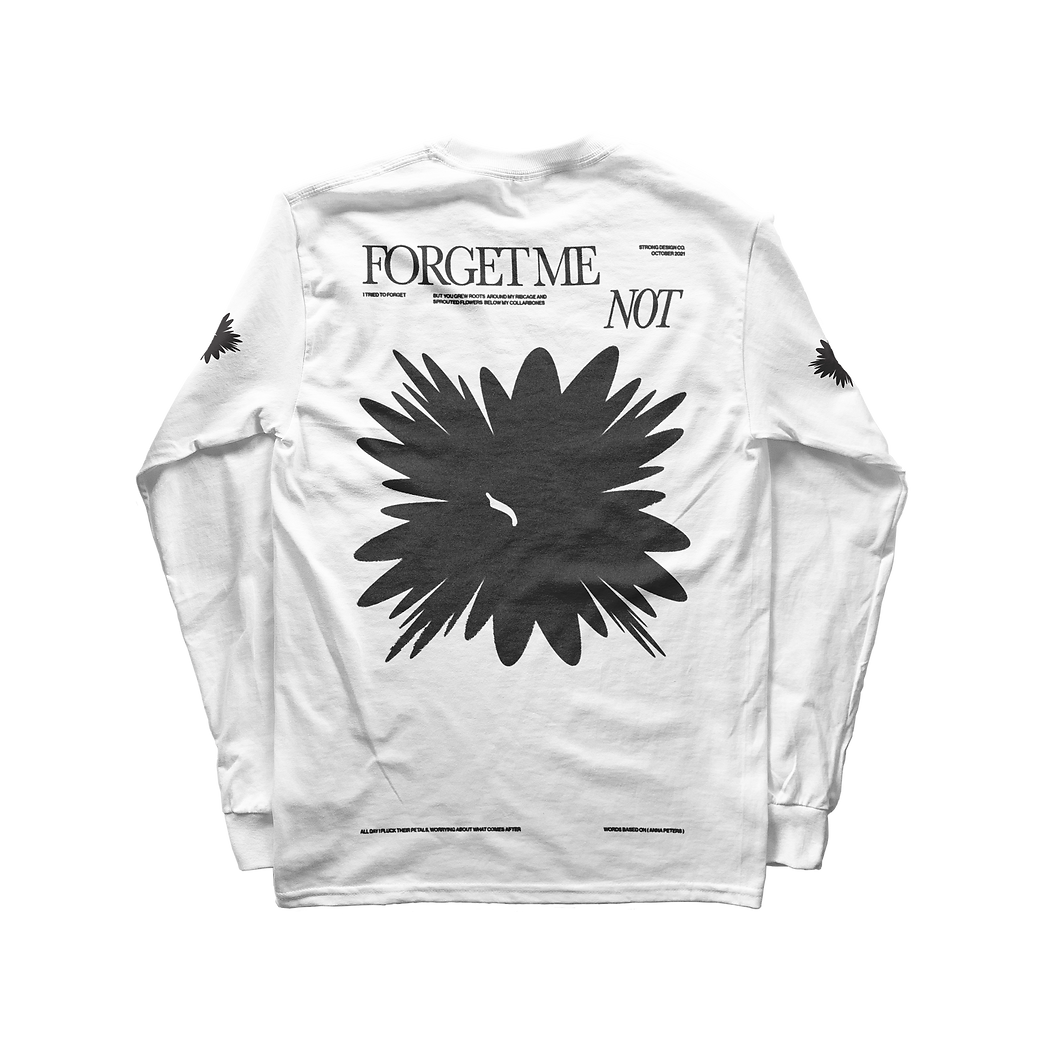 Longsleeve_Back-web.png