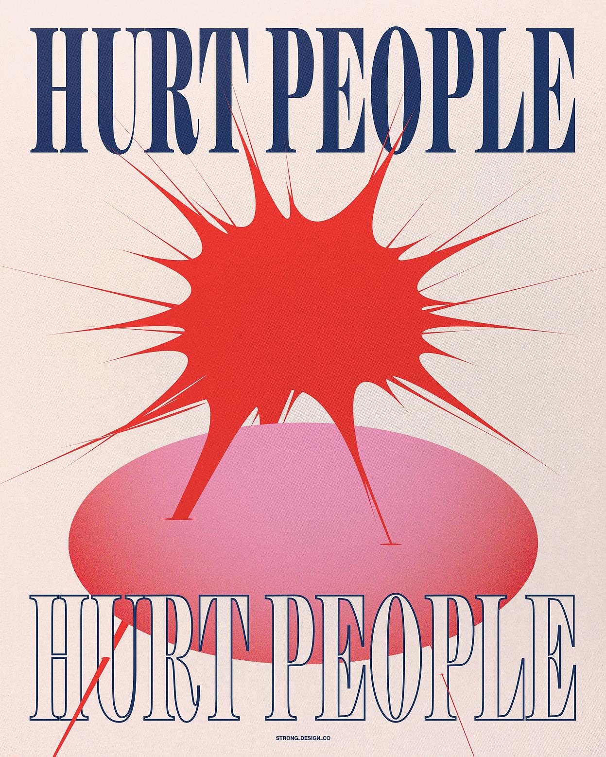 hurt-people-hurt-2.png