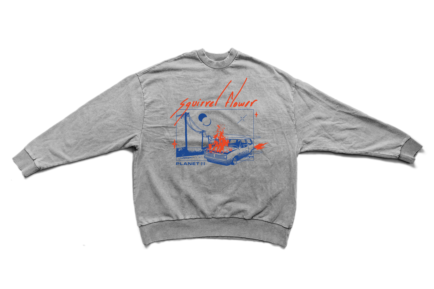 Reclaimed-Vintage-Sweater.png