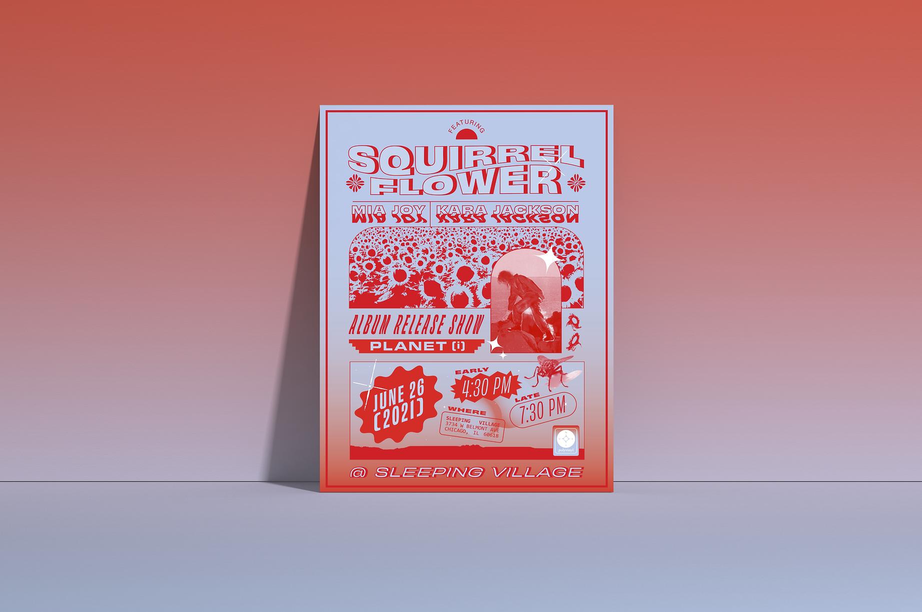 Front-Display-Poster-Mockup.png