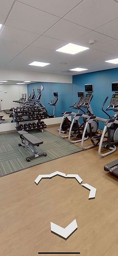 Gym GSV.jpg