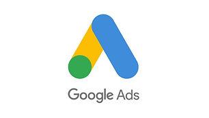 Google-Ads-243227.jpeg