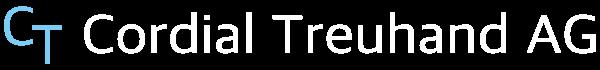 Logo_Cordial_Josi.png