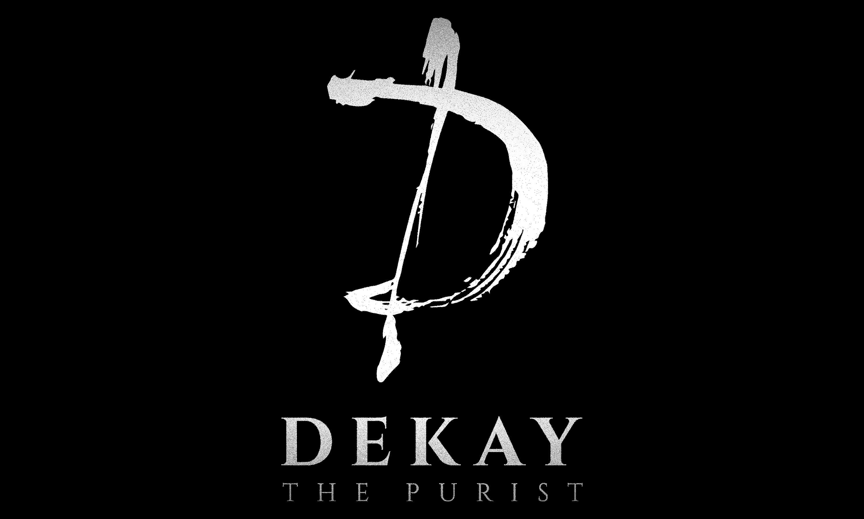 DEKAY