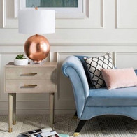 Panelling and blue sofa.jpg