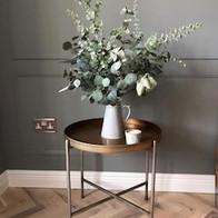 Lounge Eucalyptus.jpg