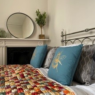Cheltenham bedroom mosaic 3.jpg