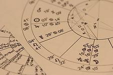 astrology-993127__340.jpg