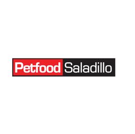 PETFOOD SALADILLO