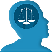 Loi 21 psychologie