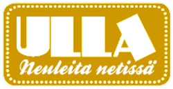 Neulelehti Ulla