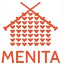 Menita
