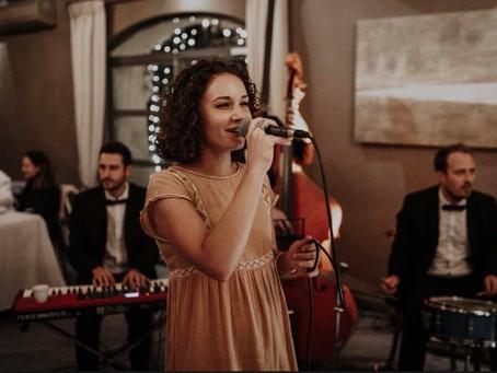 Vous aider à bien choisir votre orchestre de jazz et pop pour votre mariage