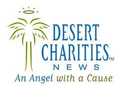 Desert Charities News.jpg