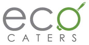 Eco Caters | San Diego