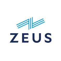 Zeus Living Logo.png