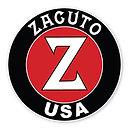 Zacuto-Logo